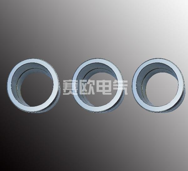 碳化钨-阀座